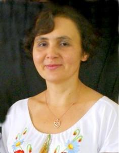 Бігун Світлана Костянтинівна.             Вища категорія, педагог-організатор
