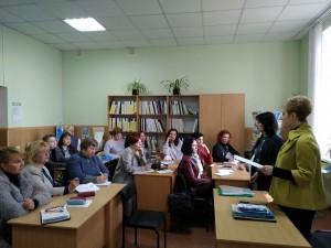 golovna_result