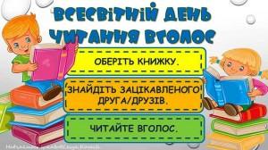 147083869_2880856132172603_8669265241857230993_n